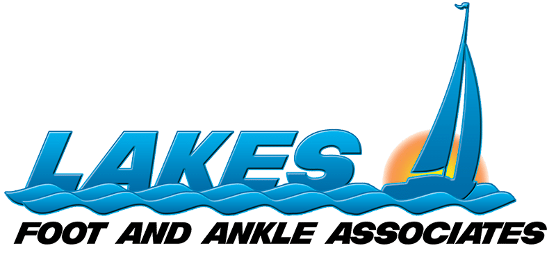 Lakes Foot and Ankle Associates