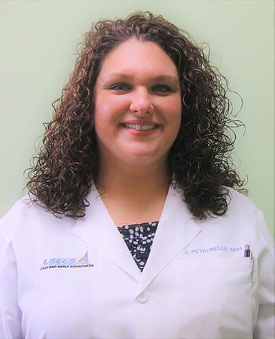 Dr.Jenn