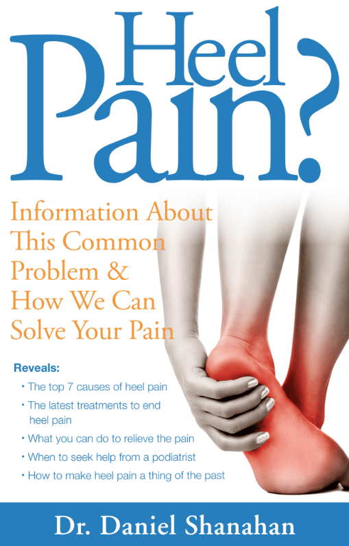 Expert Heel Pain Treatment Options Lakes Foot And Ankle Associates