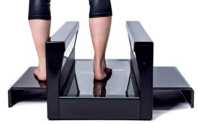 Now in Office: The Best Orthotics