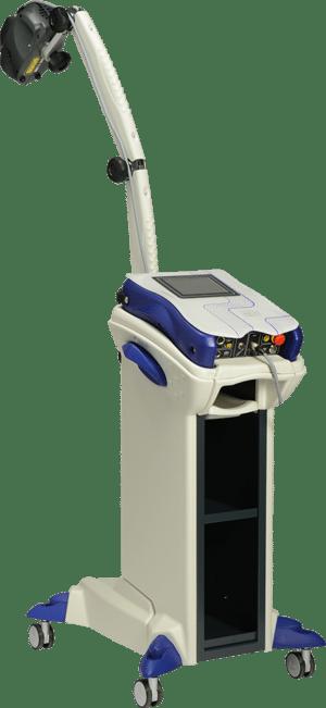 Mphi5-laser